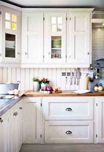 idea kitchen cabinets reasons to choose the ikea kitchen cabinet doors my kitchen interior mykitcheninterior