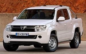 Dacia Pick Up Prix : un nouveau duster pick up bient t fabriqu tanger ~ Medecine-chirurgie-esthetiques.com Avis de Voitures