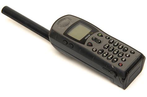 iridium  review  iridium  satellite phone