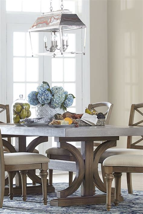 havertys kitchen island best of kitchen table sets haverty kitchen table sets 1587