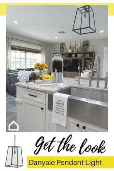 kitchen island  sink  dishwasher home sink