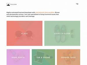 100 best responsive free one page bootstrap template with html5 of all time With free bootstrap portfolio templates