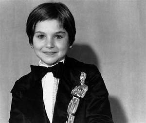21 Facts You Probably Didn't Know About The Oscars ...