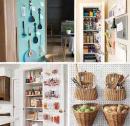 ideas for small kitchen storage small bathroom ideas on a budget home decorating