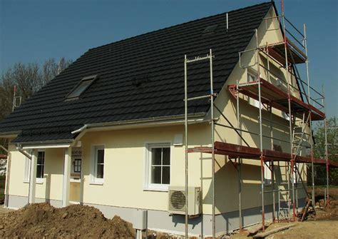 Haus Bauen Wie Gehe Ich Vor by Haus Bauen Wie Gehe Ich Vor Schildkr Tengehege Erfahre