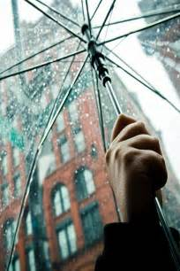 Photography Umbrella Rain Cover