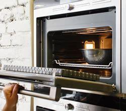 wall oven appliance repair  mississauga oakville milton brampton  peel