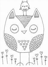 Coloring Magical Knitpicks Credit Larger sketch template