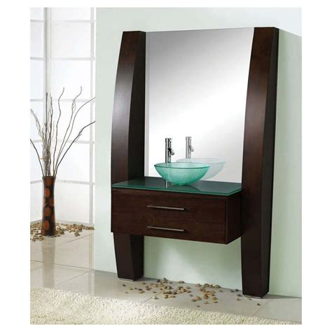 bathroom vanities ideas small bathrooms vanity ideas for small bedroom makeup home with vanities