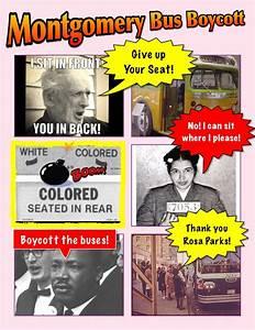 Montgomery Bus Boycott Essay Conclusion Essay Examples Montgomery  Montgomery Bus Boycott Essay Planning Best Essay Company