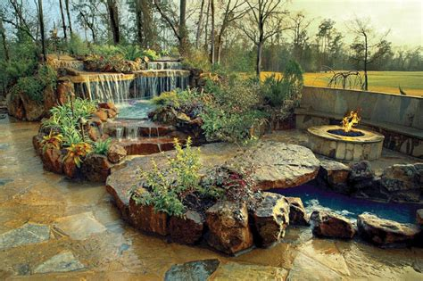 Ee  Backyard Ee   Spectacular Natural Pools That Will
