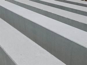 Betonboden Wohnbereich Kosten : estrich versiegeln estrich versiegeln eine anleitung vom ~ Michelbontemps.com Haus und Dekorationen
