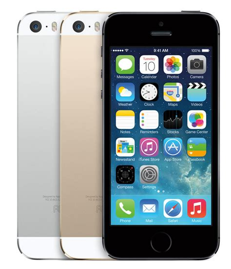 apple s new iphones iphone 5s iphone 5c babble iphone 5s everything we macrumors Fresh