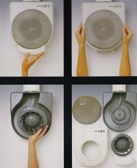 extracteur d air cuisine unelvent ck60f2v extracteur d 39 air cuisine 500928 ck 60 f 2v