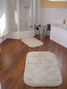 Laminat Im Bad : laminat in feuchtr umen wir sorgen daf r dass sie sicher in ihrem bad sind ~ Frokenaadalensverden.com Haus und Dekorationen