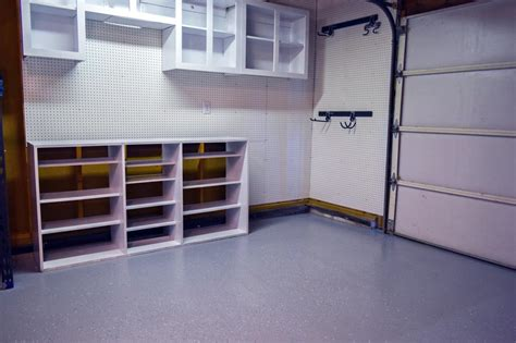 best color care shoo how to paint a garage floor with epoxy how tos diy