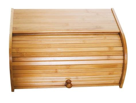 Lipper International Bamboo Adjustable Drawer Organizer Crisper Drawer Setting For Lettuce Samsung Warming Instructions Penelope Narrow 5 Dresser Reclaimed Pine Drawers Mastercraft 1 Tool Cart How To Get Rid Of Smell In Old Scottsdale 6 Double Off White Chest Antique India