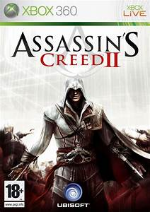 Assassin's Creed II - Xbox 360 | Review Any Game
