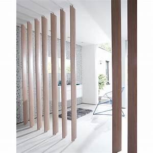 Porte Coulissante Atelier Lapeyre : cloisons amovibles lapeyre top fibre de cellulose with ~ Dailycaller-alerts.com Idées de Décoration