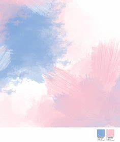 Watercolor-Background-Colors-of-Fading-Aquamarine - P3Y