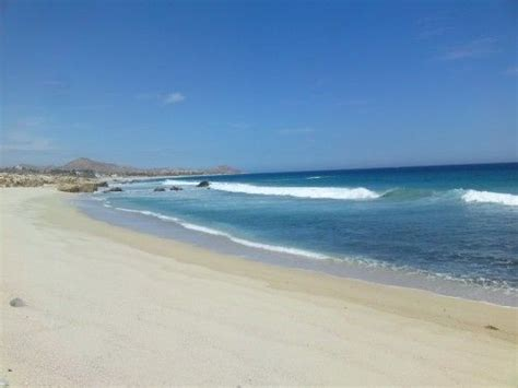 73 Best Los Cabos And Baja Beaches Images On Pinterest