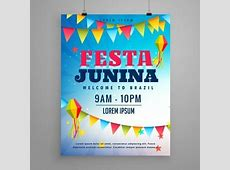 Festival Vectors, Photos and PSD files Free Download