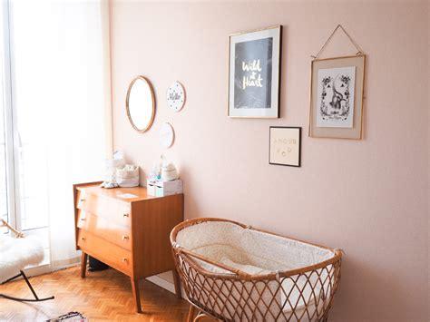chambre bébé noir et blanc chambre en noir et blanc deco 20170924031219 tiawuk com