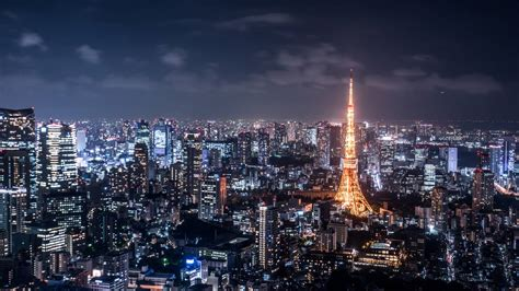 Southern Tokyo | The Official Tokyo Travel Guide, GO TOKYO