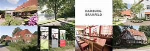 Hamburg Bramfeld : project immobilien hamburg stadtteil bramfeld ~ Eleganceandgraceweddings.com Haus und Dekorationen