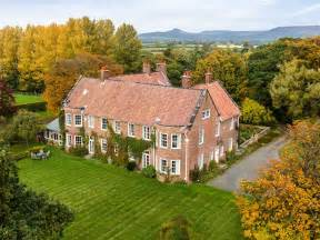 large country homes e7334 large country house for family celebrations and 8115706