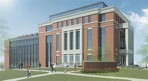 AU's Raymond J. Harbert College of Business to break ...