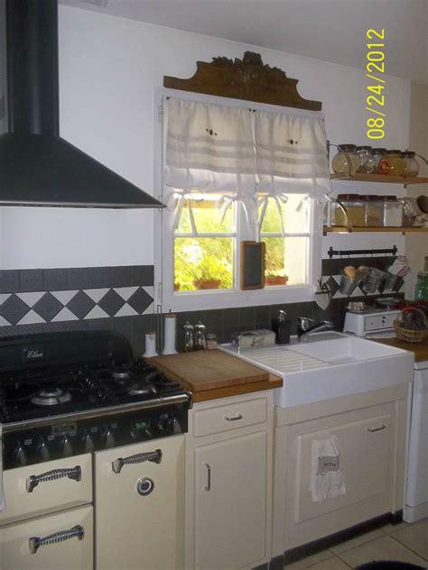 rideau pour cuisine rideau pour cuisine trendyyy com