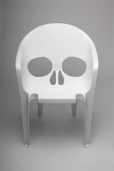 interview design studio pool createur dhistoire blog