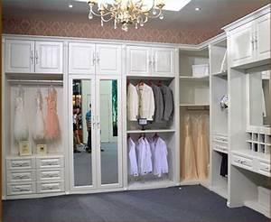 Daban- built in bedroom wardrobes,high gloss wardrobe