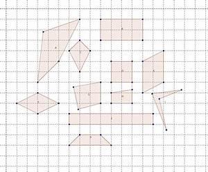 Flächeninhalt Berechnen Parallelogramm : mathematik digital umfang und fl cheninhalt vom rechteck ~ Themetempest.com Abrechnung