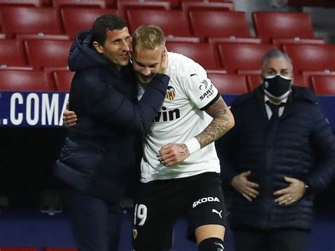 Preview: Real Betis vs. Valencia - prediction, team news
