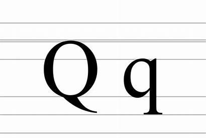 Letter Svg Latin Pixels Commons Wikimedia Wikipedia