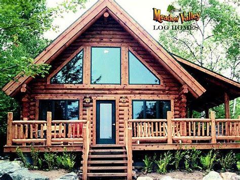 Campfire Creek 1538 SQFT 2 Bedrooms 2 Bath This plan is an