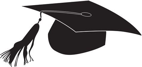 Free Graduation Cap Clip Art Pictures