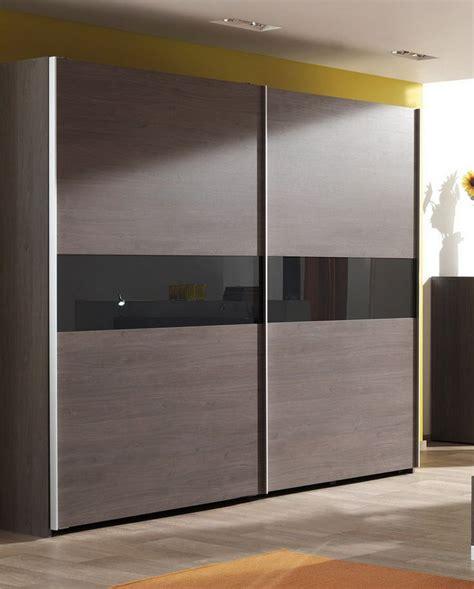 armoire bureau porte coulissante 25 best ideas about armoire porte coulissante on