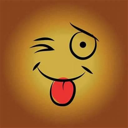 Whatsapp Dp Profile Cool Funny Mania Cricket