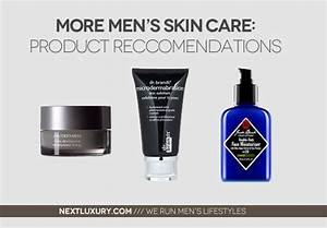 Best men s facial products | XXX Porn Library