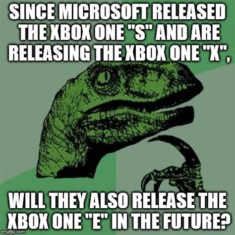 Xbox One Meme - xbox one meme www pixshark com images galleries with a bite