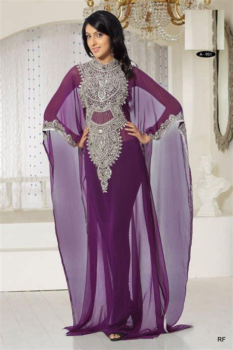 robe orientale moderne pas cher robes orientales