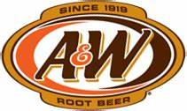 History of A&W Root Beer