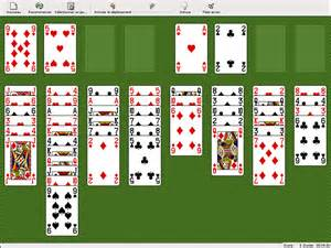Free Original Solitaire Game Download