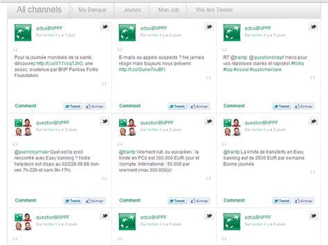 bnp si鑒e social bnp fortis bank social map