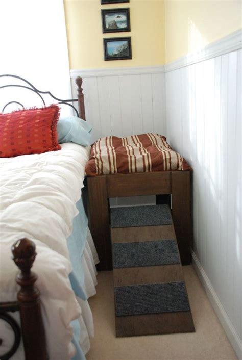 idea   bed     personal