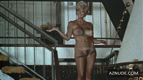 Prison Girls Nude Scenes Aznude
