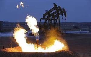 Fire sale on stuff that burns: Oil, natural gas, coal down